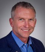 Mark Barron picture