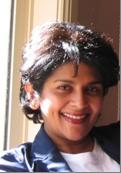 Dr. Priyanka Bandara - picture