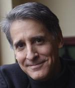 Dr. Bob Morris - picture