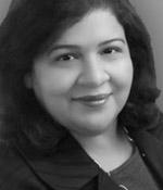 Janet Vasquez - picture