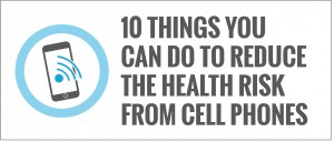 Men's Reproductive Health - 10 things you can do
