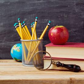 PTAs-School-unions