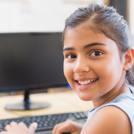 online-resources-for-kids