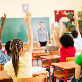 school-educational-programs-crop