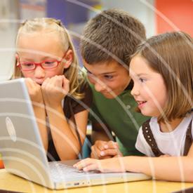 wifi-in-schools
