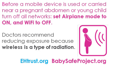BabySafe-Project-2