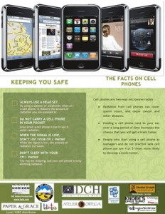 Safer-Cell-Phone-Instructions