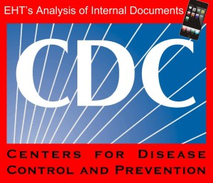 CDC-breaking-news-image-EHT-webpage