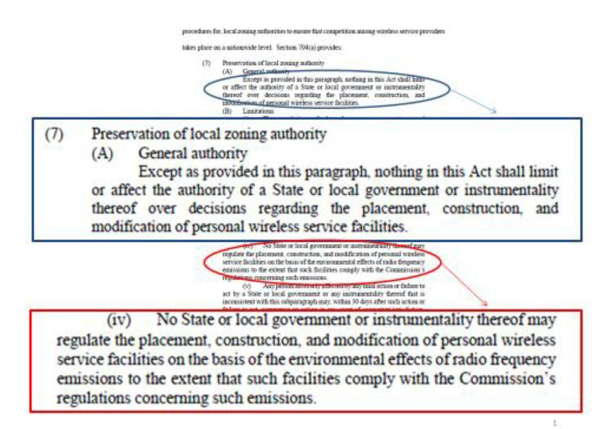 Refinery Inspector Cover Letter Leasing Representative Cover Letter