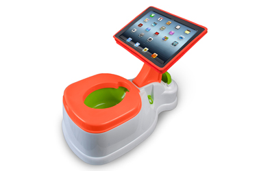 ipotty-small