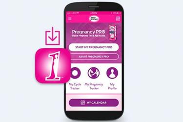 pregnancy-pro