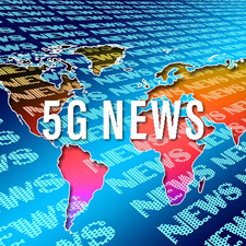 5G and its small cell towers threaten public health: Harvard PhD Scientist - Environmental Health Trust