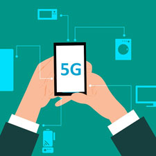 Published Research on 5G