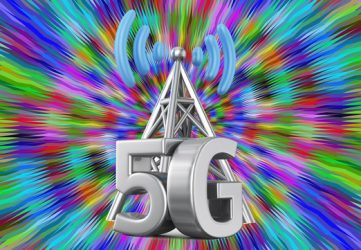 5G AND THE IOT: SCIENTIFIC OVERVIEW OF HUMAN HEALTH RISKS