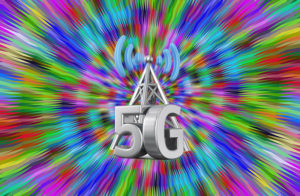 5G Millimeter Wave Spectrum