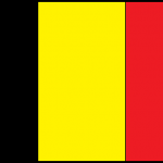 Belgium - Policy Recommendations on Cell Phones, Wireless Radiation & Health