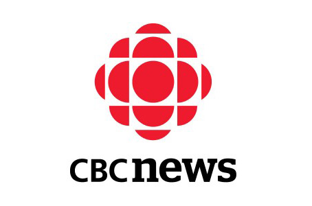CBC Investigation