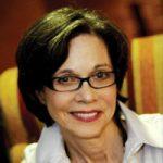 Devra Davis, PhD, MPH, FACE - Wireless Radiation and Human Health
