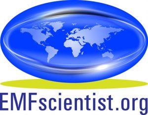 international emf scientist appeal