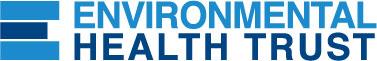 https://ehtrust.org/wp-content/uploads/EnvironmentalHealthTrust-logo.jpg