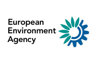 European Environment Agency – Policy Recommendations On Cell Phones, Wireless Radiation & Health