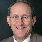 Frank S. Lieberman - Wireless Radiation and Health