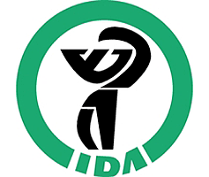 israel-dental-association