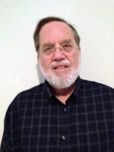 Ronald L Melnick, Ph.D.