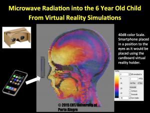 Pdf Of Scientific Imaging Vr To Children