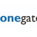 alert phonegate logo