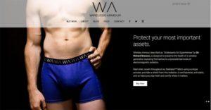 Underpants-640x333