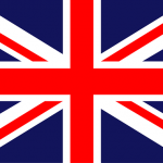 United Kingdom – Policy Recommendations On Cell Phones, Wireless Radiation & Health