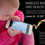 Cell Phone Microwave Radiation