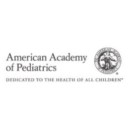 AMERICAN ACADEMY OF PEDIATRICS RESPONDS TO THE NTP WITH NEW RECOMMENDATIONS
