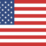 United States – Policy Recommendations On Cell Phones, Wireless Radiation & Health