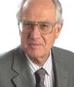 Dr. Anthony Miller