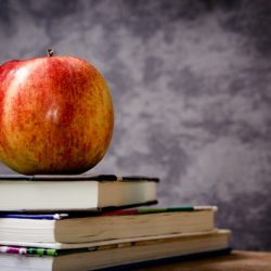 LETTERS FROM DOCTORS ON WIFI IN SCHOOLS