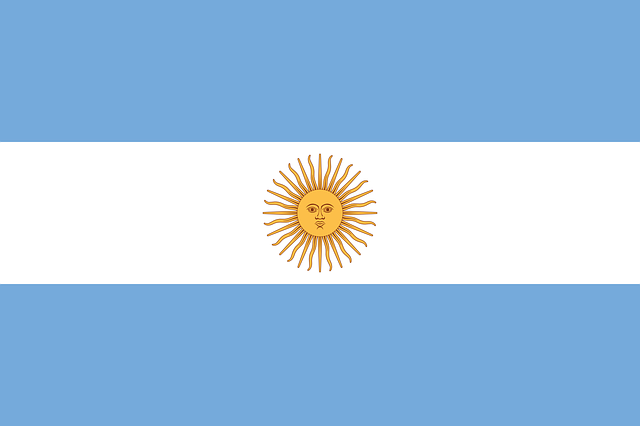 Argentina – Policy Recommendations On Cell Phones, Wireless Radiation & Health
