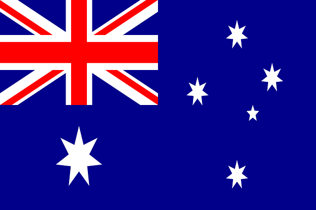 Australia – Policy Recommendations On Cell Phones, Wireless Radiation & Health