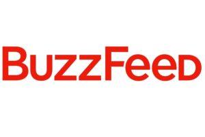 buzzfeed-750