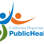 California Department of Health Releases Cell Phone Warning