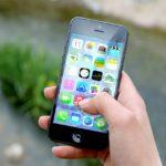Study on Cellphones
