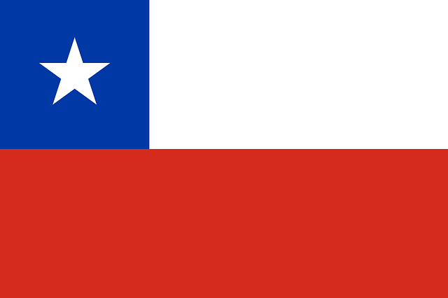 Chile – Policy Recommendations On Cell Phones, Wireless Radiation & Health
