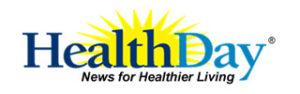 consumer-health-day