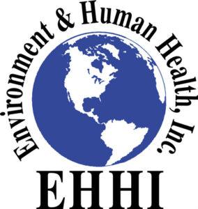 ehhi-logo