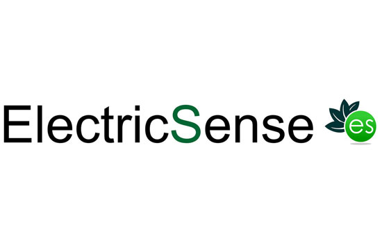 ElectricSense Interview: health effects of wireless radiation