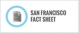 San Francisco – Fact Sheet on Microwave Radiation