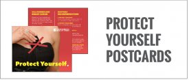 Protect Yourself - Breast Cancer