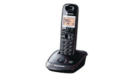 Panasonic DECT Home cordless phone