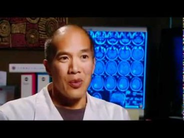 Mobile Phones Cause Cancer – 60 Minutes PART1/2 Australia Segment Must See! Part 1/2